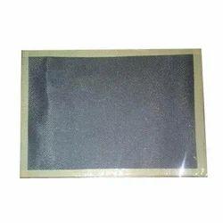 Graphite Welding Blanket
