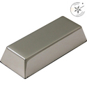 Adc 12 Aluminum Ingot