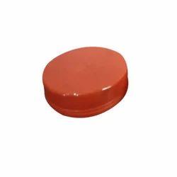 83 Mm Plastic Cap
