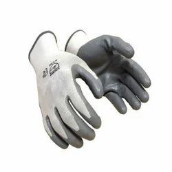 CRC 1010 B Safety Gloves