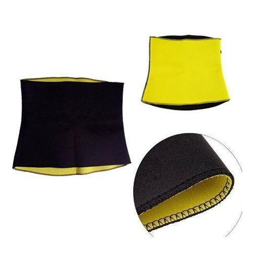 Slimming Hot Shapers Bra Pant T Shirt Belt Sport Yoga Sweat More