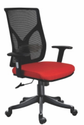 DF-886 Mesh Chair