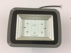 40W LED Flood Light Housing