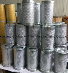 Rexroth Replacement Filters