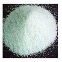 Zinc Oxide, Grade Standard: Technical Grade, 25 Kgs, 50 Kgs