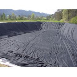 Geomembranes Fabric
