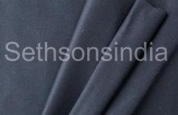 斜纹灰色barathea面料,厚度:60英寸,用于制服