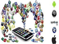 GL Tech Marketing, Faridabad - Service Provider of Android Applications Development