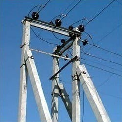 33KV,11KV Onsite A Class Electrical Contractor, in Pan India, 220000
