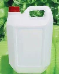 Sanitizer, Hypochlorite ,Phenyl Bottle