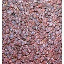 Granite Color Chips