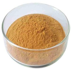 Chitramoolam Dry Powder (Pungent Creeper Dry Powder)
