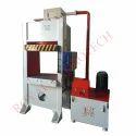 H Frame Hydraulic Deep Draw Press