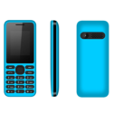 1.8 Inch Feature Phone, V02