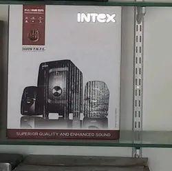 Intex Sounds