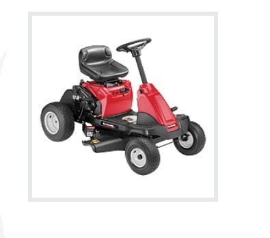 Lawn Tractor Mower and Grass Mower Manufacturer | Mtd