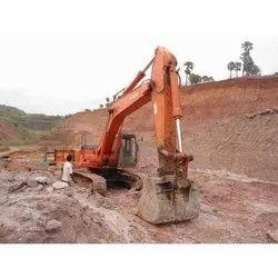 Soil Filling Services