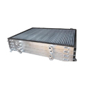 Thermal Oil Radiator