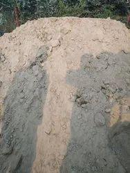 River Soil