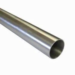 5083 H112 Aluminium Tube