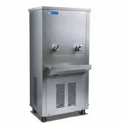 SDLX 480 Stainless Steel Water Cooler