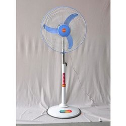 Holand Bullet Pedestal Fan