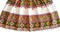 Gujarati Traditional Garba Choli - Women's Special