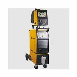Invermatrix 500F MAG Welding Machine