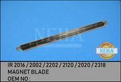 Magnet Blade IR 2016 / 2002 / 2202 / 2120 / 2020 / 2318
