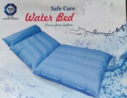 Medical Water Bed for Patients