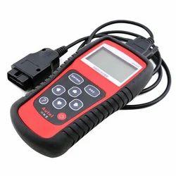 Auto Diagnostic Car Scanner