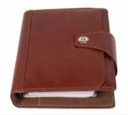 1194 Corporate Notebook