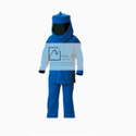 ARC Flash Coveralls