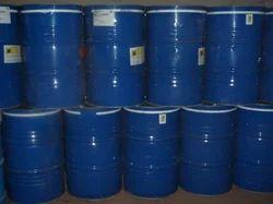 PTMEG, Pack Size: 200 Kg, Packaging Type: Drum