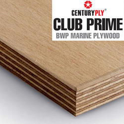 Centuryply CLUB PRIME BWP Plywood