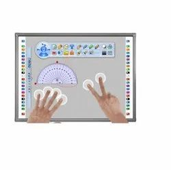OCTOFIVE Smart Board
