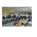 School Mess Catering Contract Service, Local 250