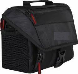 AdventIQ DSLR/SLR Camera Bag