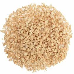 210 gram Soy Protein Powder, Packaging: Bottle