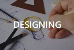Designing Service