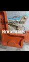 Precast Bench Moulds