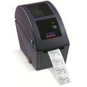 Thermal Billing Printer