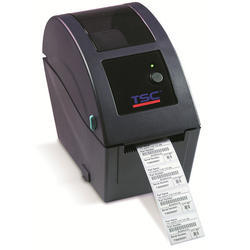 BARCODE PRINTER TSC-40 WINDOWS 8 DRIVER