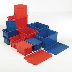 Midi Crates