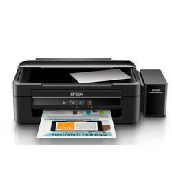 Epson Aio Multi Function Ink Tank Printer