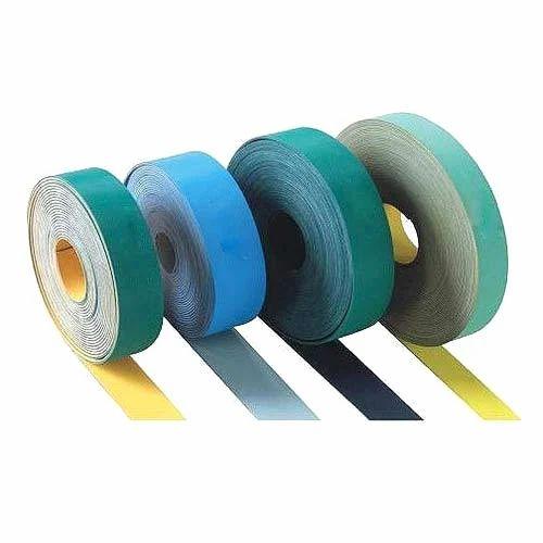 Spindle Tape at Rs 17/meter | Utrathiya | Zirakpur| ID: 14780588162
