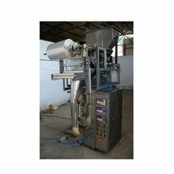 Chips, Kurkure, Frymes Packaging Machine