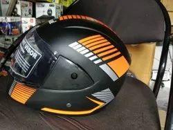 ISI Mark Helmet, Size: M