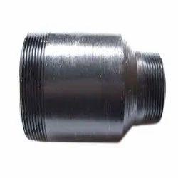Alloy Steel Pipe Nipples