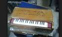 H Paul & Co Harmonium, Model Number: Paul 133s